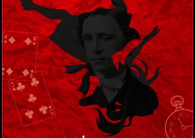 Alice Oratorio – Le grand voyage sous terre