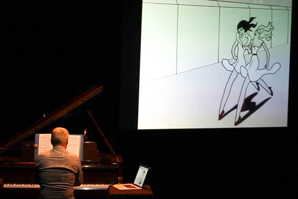 PIANO-CINEPHONIES-2017-CAPTURE-D-ECRAN-14-2