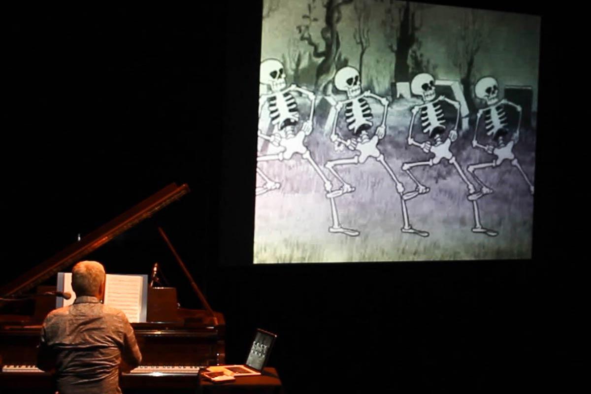PIANO-CINEPHONIES-2017-CAPTURE-D-ECRAN-7-2