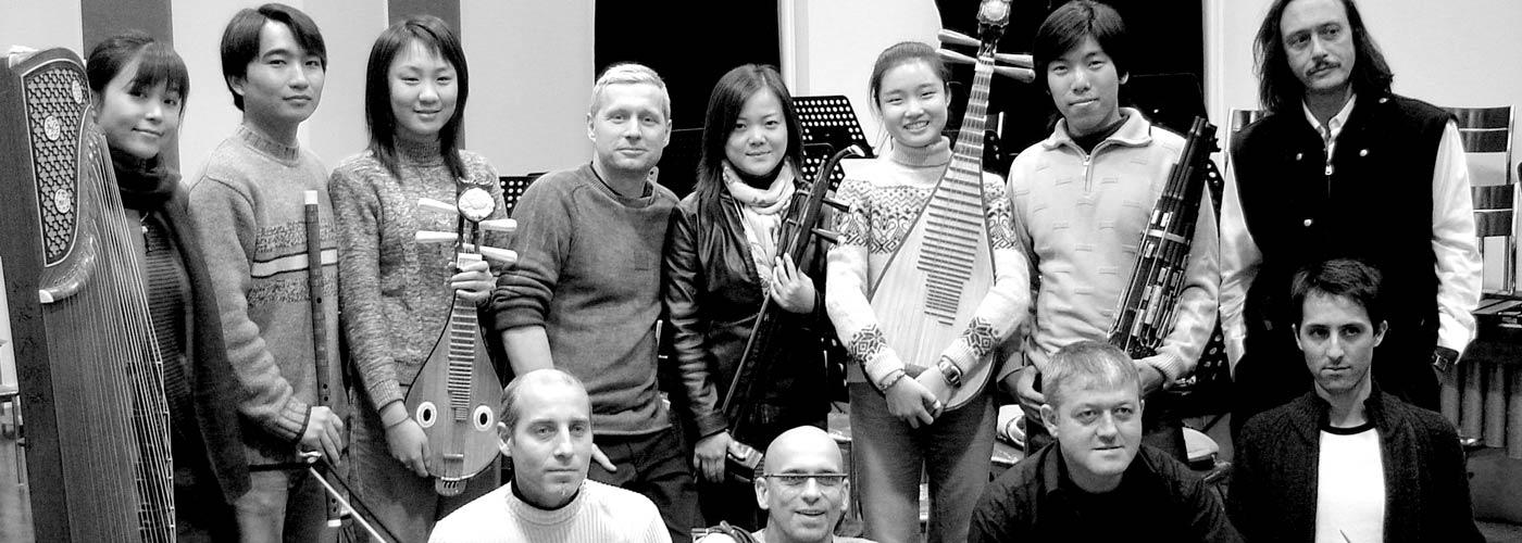 repet-Conservatoire-de-Shanghai